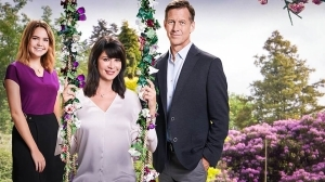 Good Witch S07E04