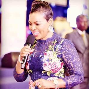 Age & Career Of Prophetess Mary Bushiri