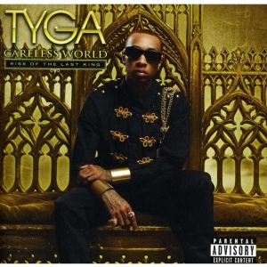 Tyga Ft. Marsha Ambrosius – Light Dreams