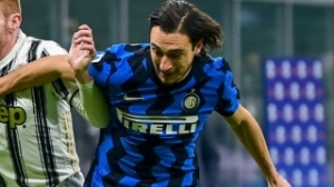 Darmian insists Inter Milan defeat to Real Madrid undeserved
