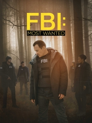 FBI Most Wanted S02E11