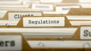 Securities Watchdogs File Orders Against Crypto Lender Celsius – Regulation Bitcoin News