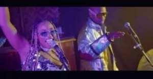 Stilo Magolide – Night Life ft Lucille Slade (Video)