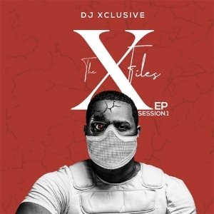 DJ Xclusive Ft. Dotman – Pariwo