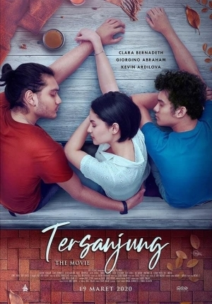 Tersanjung: The Movie (2021) (Indonesian)