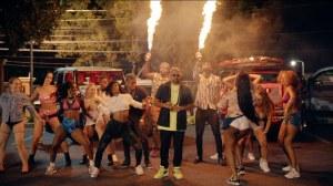 Sean Paul – Born Gyallis (Music Video)