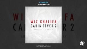 Wiz Khalifa - 100 Bottles ft. Problem