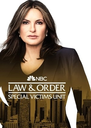 Law and Order SVU S23E06