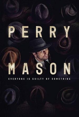 Perry Mason Season 01