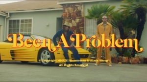 Yelawolf Feat. Caskey - Been A Problem (Video)