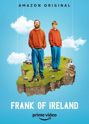 Frank Of Ireland S01E01