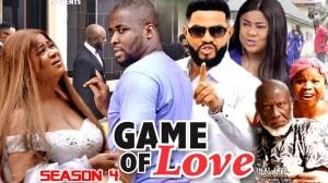 Game Of Love Season 4
