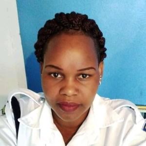 Update: Fugitive killer cop commits suicide at her parents