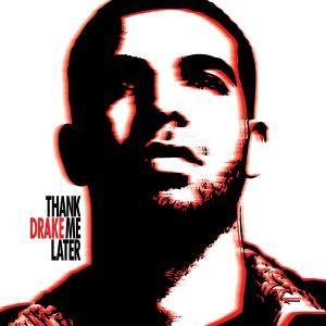 Drake Ft. Nicki Minaj – Up All Night