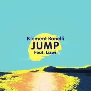 Klement Bonelli & Lizwi – Jump (Extended Mix)