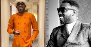 """Speaking In Tongues Can't Stand In For The Apology You Owe People In English"" – Singer, Timi Dakolo"