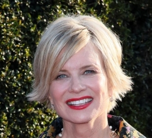 Career & Net Worth Of Mary Beth Evans
