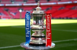 Great news for Chelsea and Leicester fans as FA Cup final attendance plans confirmed