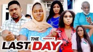 The Last Day Season 3