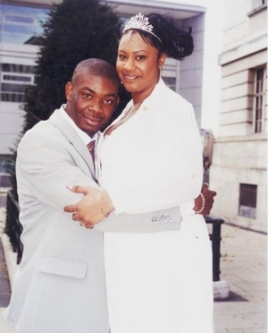 I Got Married At 20 And Got Divorced At 22 – Don Jazzy Makes New Revelation About Himself