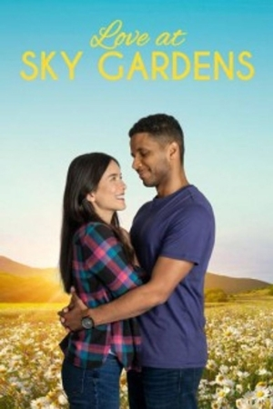 Love at Sky Gardens (2021)