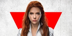 Black Widow Delayed To July & Will Release On Disney