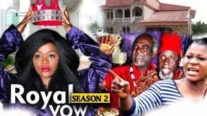 Royal Vow Season 2