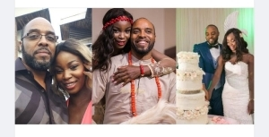 Actor Kalu Ikeagwu Demands For Bride Price Refund After His Marriage Crashes