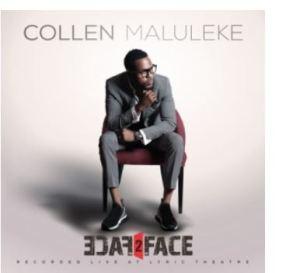 Collen Maluleke – Wamakatsa