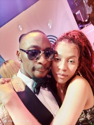 """BBNaija: """"Who Is Dating You? How?"""" – Nini Questions Saga For Clarity (Video)"""