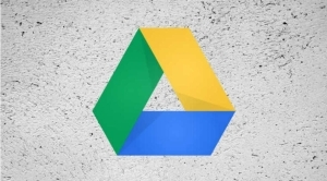 Google Drive bug may have allowed hackers to install malware on your phone