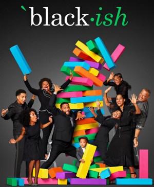 Black-ish S07E12