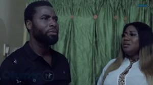 Laye Lorun Part 2 (2020 Yoruba Movie)