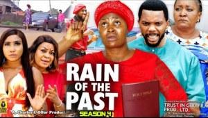 Rain Of The Past Season 4