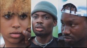 De General - Young Love [Episode 7] (Comedy Video)