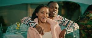 Blaq Diamond – Woza My Love (Video)