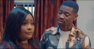 Ana (2021 Yoruba Movie)