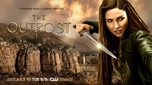 The Outpost S03E03