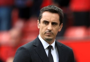 """Neville suggests Man Utd could finally complete """"incredibly smart"""" deal for signing they've been """"desperate"""" for"""