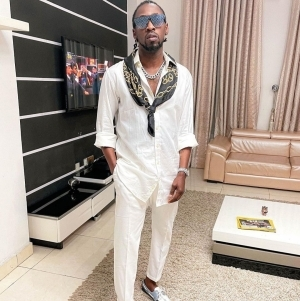 Orezi Advices Men to Do This One Thing Before Taking a Woman on a Date to Avoid Embarrassment