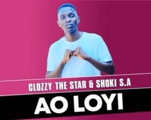 Clozzy the Star x Shoki S.A – Ao Loyi