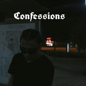 Realestk – Confessions