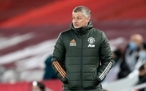 Manchester United still likely to sign a new centre-back despite Eric Bailly deal, says ex-Red Devil