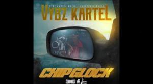 Vybz Kartel – Chip Glock