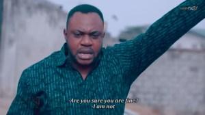 Oko Oremi 2 (2020 Yoruba Movie)