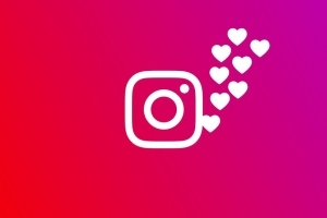 How to Hide your Likes on Instagram