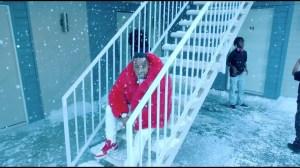 Yo Gotti - Wish List (Video)