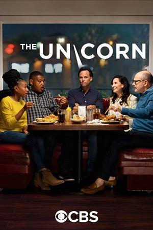 The Unicorn S01 E18 - No Matter What the Future Brings (TV Series)
