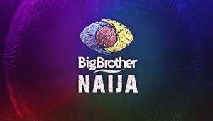 BBNaija: Biggie Asks Housemates To Pack Their Belongings