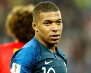 Mbappe To Make Big Decision On His Future At PSG